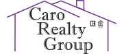 Caro Realty Group